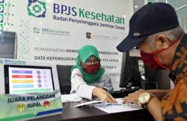 Pengamat Yakin Iuran BPJS Kesehatan Tidak Naik Tahun Depan