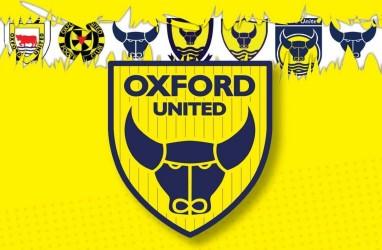 Investor Indonesia Ingin Perbesar Saham di Oxford United, Siapa Mereka?