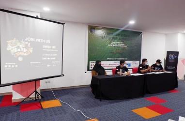 Earth Hour di Makassar akan Digelar Terbatas