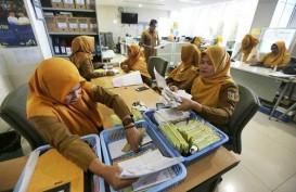 Pemerintah Buka Pendaftaran Calon ASN Mulai April 2021