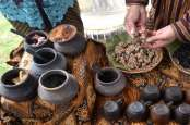 Kopi Luwak Jawa Timur Pikat Sosialita di Australia