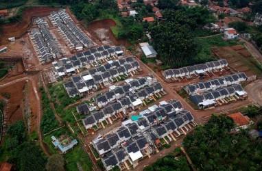 Permintaan Rumah Subsidi Diprediksi Naik 30 Persen