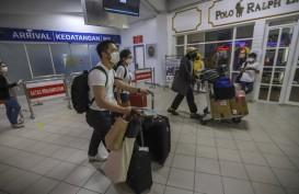 Pariwisata Batam dan Bintan Dibuka Lebih Dulu daripada Bali