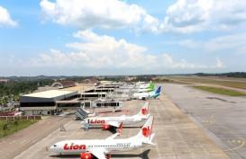 Konsorsium Angkasa Pura 1, Incheon dan Wijaya Karya Pemenang Lelang KPBU Bandar Udara Hang Nadim