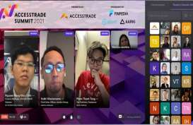 Accestrade Gelar Konferensi Global At Summit 2021 Secara Virtual
