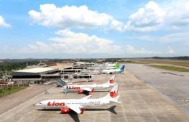AP I, Incheon dan Wika Pemenang Lelang KPBU Bandar Udara Hang Nadim