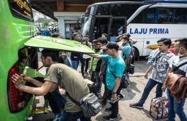 Mudik Lebaran 2021, Kemendes PDTT Khawatirkan Covid-19 Serbu Desa