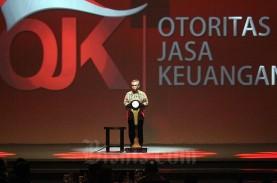 OJK Jatuhkan Sanksi terhadap Panen Arta Indonesia…