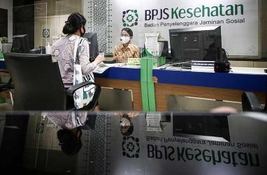 Kondisi Keuangan BPJS Kesehatan Tahun Ini Dinilai Tak Terkendala Lagi, Asalkan ..