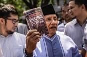 Amien Rais Duga Presiden 3 Periode, KSP: Mimpi di Siang Bolong