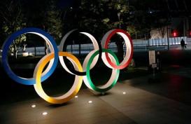 IOC Tunduk pada Keputusan Larangan Penonton Asing di Olimpiade