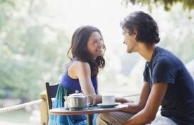 Cara Pria Menunjukkan Cinta Berdasarkan Zodiaknya