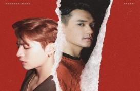 Afgan Luncurkan M.I.A, Single Terbaru Duet dengan Jackson Wang