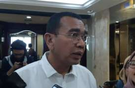 Kementerian BUMN Bantah Ada Permintaan Komisaris dari MUI