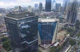 Restrukturisasi Kredit Mulai Turun, BRI Siap Lanjutkan Ekspansi Bisnis