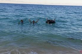 Pariwisata Konawe Butuh Dukungan Infrastruktur