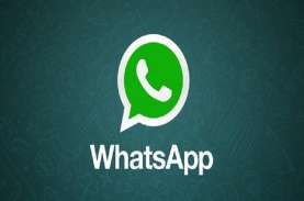 8 Hal Sederhana Bikin Obrolan di WhatsApp Aman