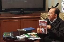 Eks Menteri BUMN Tanri Abeng: PP Holding Ultra Mikro Perlu Segera Terbit