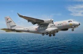Harga CN235-220 yang Dibeli Senegal Rp354 Miliar, Ini Spesifikasinya