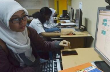 Siswa Pendaftar SNMPTN Tahun 2021 Makin Banyak
