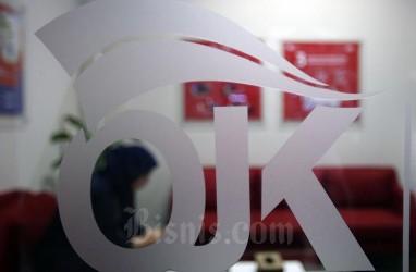 OJK Wajibkan Pusat Data Sistem Elektronik IKNB Ada di Wilayah Indonesia