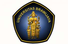 Universitas Brawijaya Terbanyak Terima Mahasiswa Jalur SNMPTN 2021
