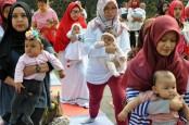 6 Tip Jitu Agar Anak Bisa Cepat Berjalan