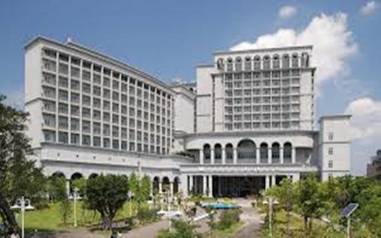 Tzu Chi hospital
