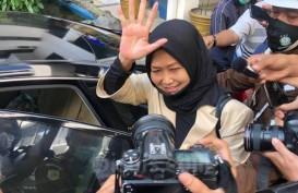 Vonis Banding, Eks Pengacara Djoko Tjandra Tetap Dihukum 2,5 Tahun Bui