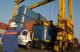 Ini 3 Rekomendasi SCI Tekan Biaya Logistik hingga…