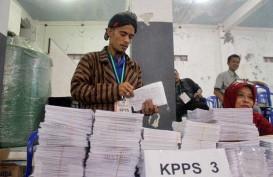 MK Perintahkan KPU Lakukan Pemungutan Suara Ulang di 16 TPS Labuhanbatu Selatan