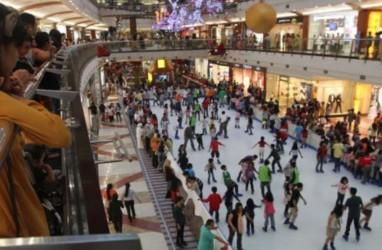 Ada Sinyal Positif, Emiten Ritel Modern Bisa Nikmati Ramadan dan Idulfitri