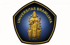 Ini Fakultas yang Paling Banyak Menerima SNMPTN di Universitas Brawijaya