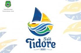 Sail Tidore 2021 di Depan Mata, Ini Rangkaian Agendanya