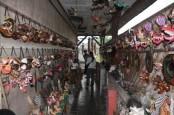 Wisata Bali Segera Dibuka, Ini Respons Panorama Destination