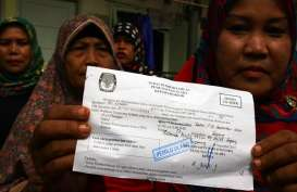 MK Perintahkan KPU Indragiri Hulu Gelar PSU di TPS 3 Desa Ringin