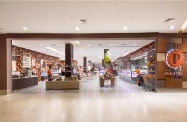 Pengelola Hypermart, Matahari Putra Prima (MPPA) Siapkan Strategi Jelang Ramadan