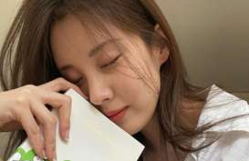 SNSD Seohyun akan Bintangi Film Netfix 'Moral Sense'
