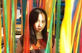 Bukan Irene, Komentator Ini Malah yang Menjadi Sorotan Netizen