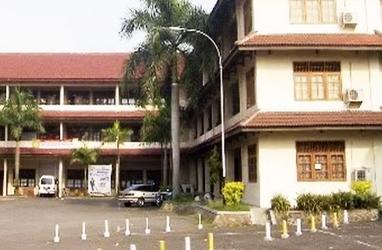 954 Calon Mahasiswa Untirta Lolos SNMPTN 2021, Cek Jadwal Registrasi Ulang di Sini