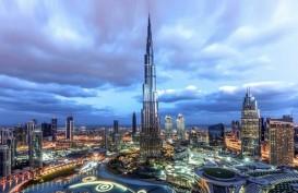 Liburan ke Dubai, Jangan Lewatkan 5 Tempat Berikut Ini