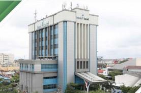 Bank Kalsel Siap Ikuti Mekanisme Penunjukan dan Penetapan…