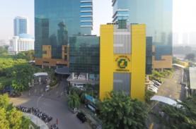 Quadria Capital Akuisisi Saham Pengelola Rumah Sakit…