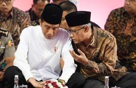 Bantu Pemulihan Ekonomi, Muhammadiyah Dukung Program Inklusi Keuangan