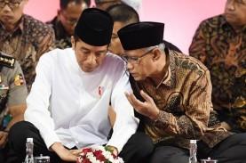 Bantu Pemulihan Ekonomi, Muhammadiyah Dukung Program…