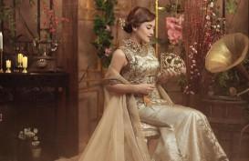 Label Fashion GV Luncurkan Koleksi Brielle Ready to Wear