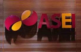 Korupsi L/C Impor ASEI, Adrian Herbowo Divonis 4,5 Tahun Penjara