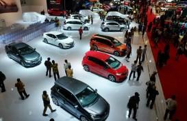"""Mobil-mobil yang """"Mati"""" Tahun Ini, dari SUV hingga Hatchback"""