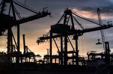 IPC Gandeng 2 Perusahaan, Tingkatkan Produktivitas Pelabuhan