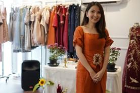 Tip Sukses Wanita Karir dan Ibu Rumah Tangga dari…